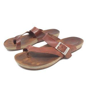 Yokono Sandals